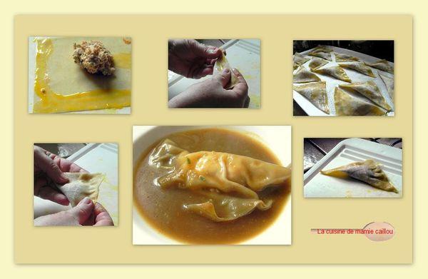 mosaique-ravioles-au-crabe.jpg