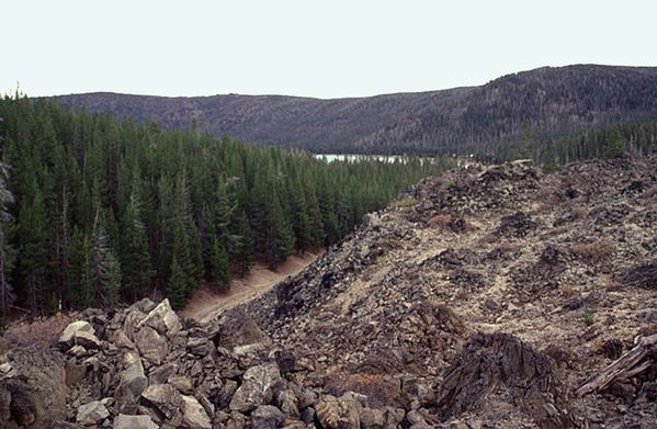 East-lake-obsidian-flow---Lee-siebert.jpg
