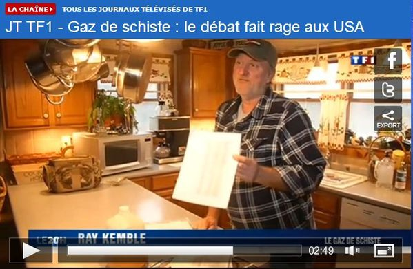 TF1---gaz-de-schiste-news-in-natures-paul-keirn.jpg