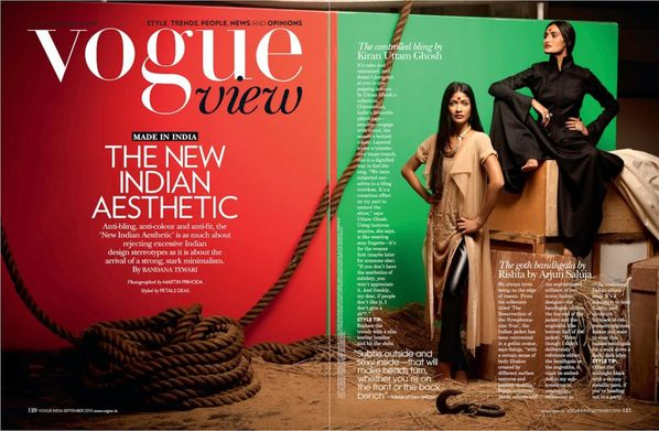 The-New-Indian-Aesthetic---VOGUE-India-1.jpg
