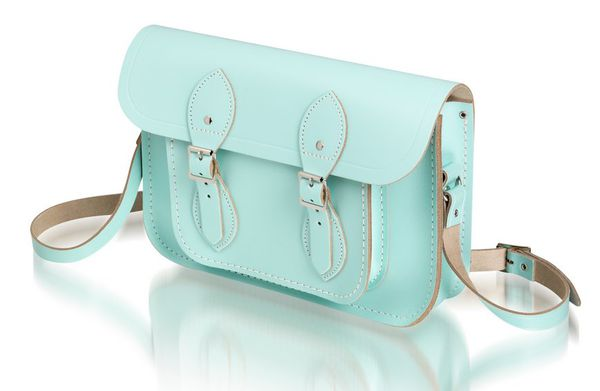 chelsea-collection-satchel-company-vert-deau.jpg