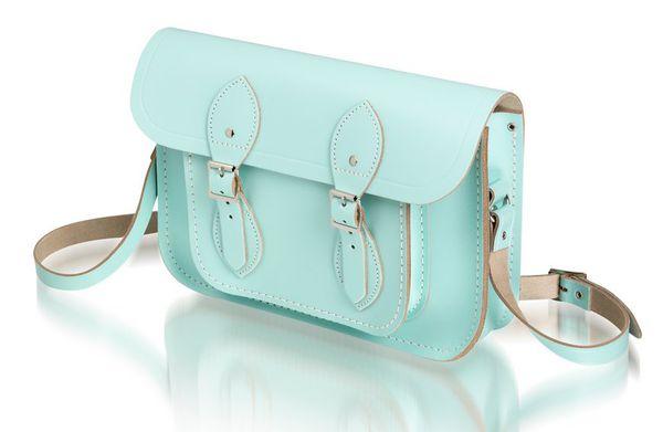 chelsea-collection-satchel-company-vert-deau.jpg
