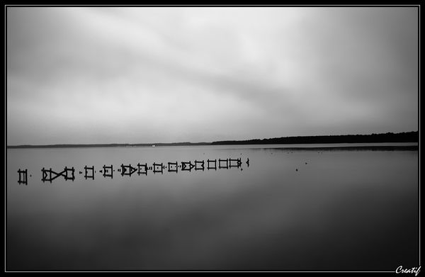 lac de sanguinet 01