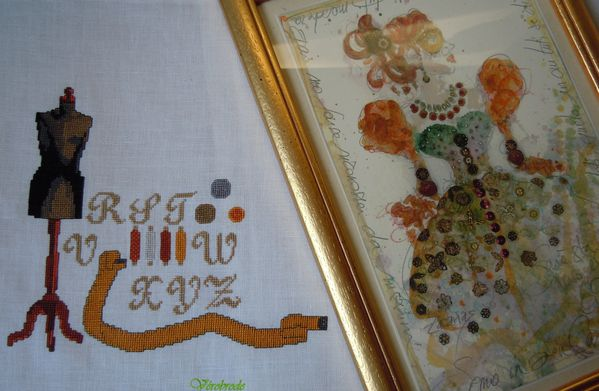 atelier-couture-1.jpg