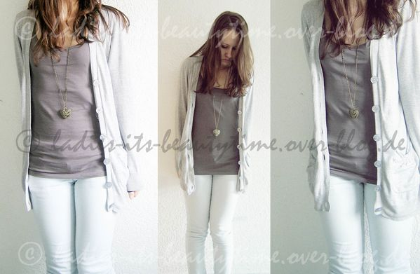 OUTFIT-24.-01.-12-3.jpg