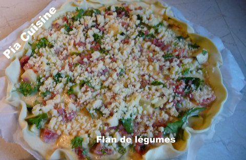 Flan-aux-legumes-4.JPG