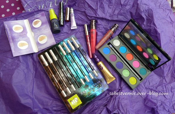 Urban-Decay-Electric-Palette-2.jpg