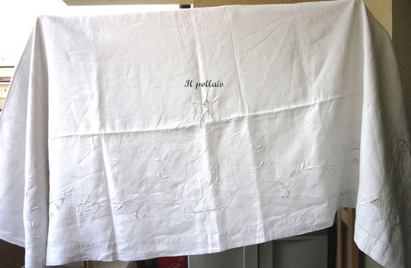 2012-06-30-lenzuolo bianco
