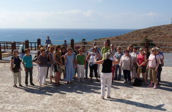PHOTO-KOURION.JPG