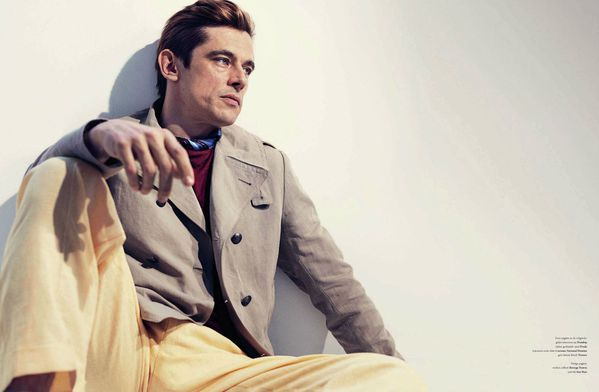 Werner-Schreyer-LOfficiel-Hommes-Netherlands-02.jpeg