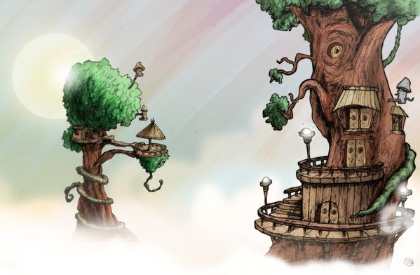 day25-scenery-neverland-tree-house.jpg