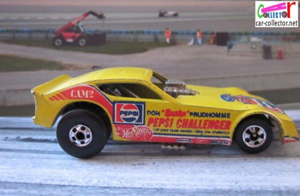 army funny car plymouth arrow snake prudhomme (1)