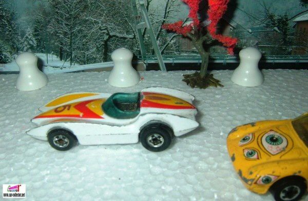second wind white hot wheels made in france (1)