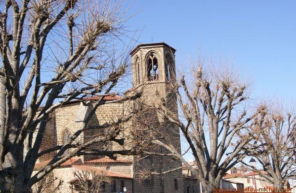 langeac-Eglise-Saint-Gall-Fevrier-2011.jpg