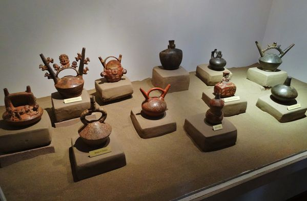 Lima-musee-Larco-poteries-mochica-et-chimu.jpg