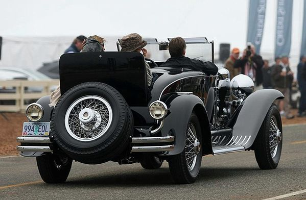 duesenberg_model_j_murphy_convertible_coupe_1929_103.JPG