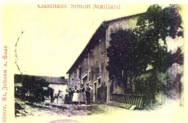 Cafe-Lorraine-Simon-Maillard-1906.jpg