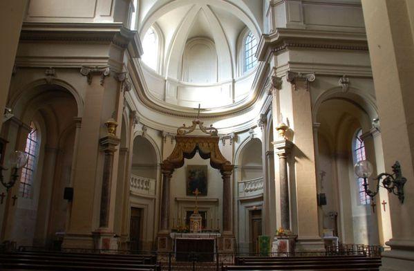 Eglise Notre-Dame - 5206132 (Copier)