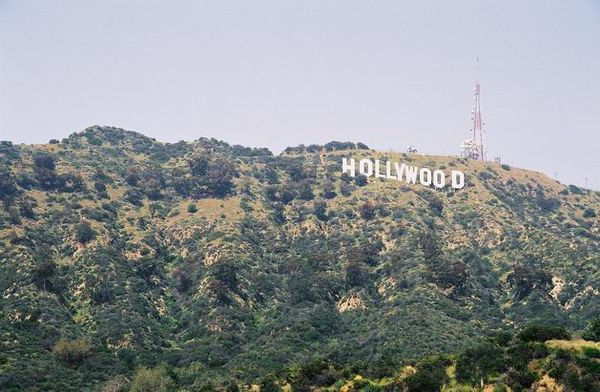 ADSBdeSANNOIS--2-Los-Angeles_The-Sign-HOLLYWOOD.jpg