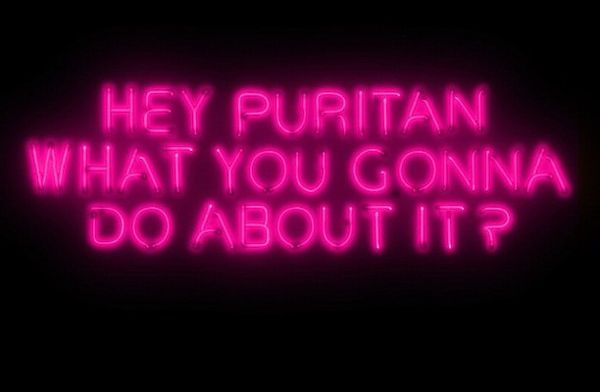 blur-the-puritan-612x400.jpg