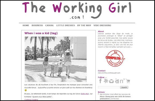 Blog-Mode-The-Working-Girl.jpg