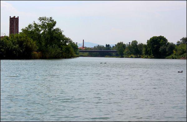 pont-rivesaltes-10.JPG