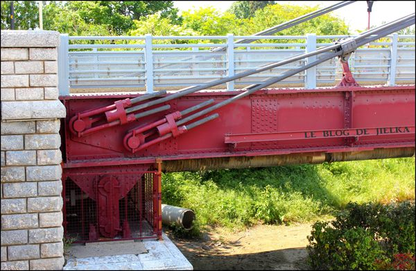 pont-rivesaltes-7.JPG