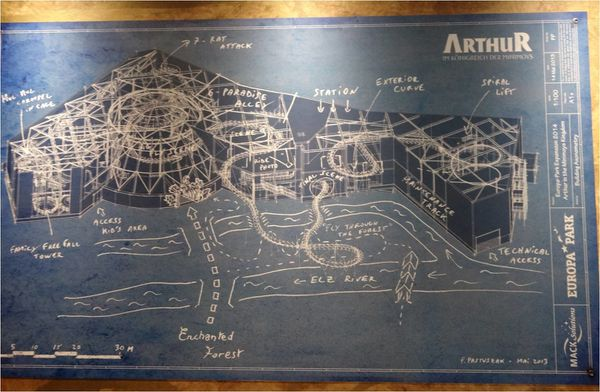 plan-attraction-arthur-et-les-minimoys-europa-park.jpg