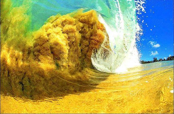 monstre-de-sable.jpg