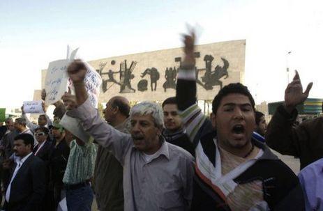 Irak_manif-04-03-2011.jpg