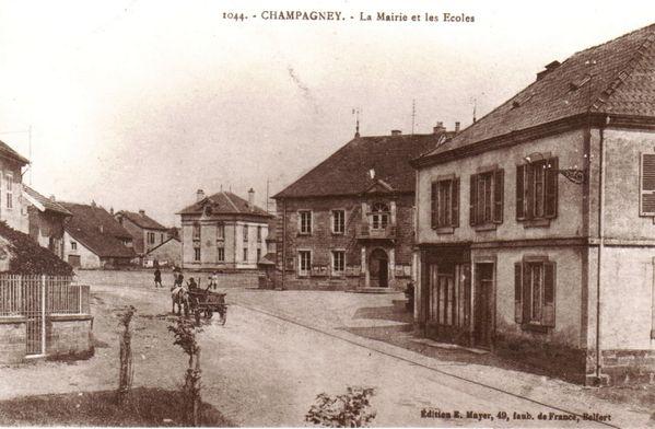 mairie CP12