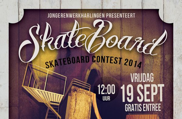 Skate-Contest-Harlingen-2014.jpg