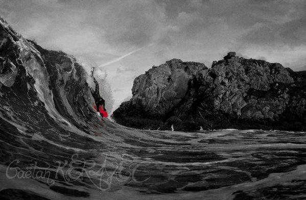 Gaetan-Keravec---Photographe-de-glisse-6.jpg
