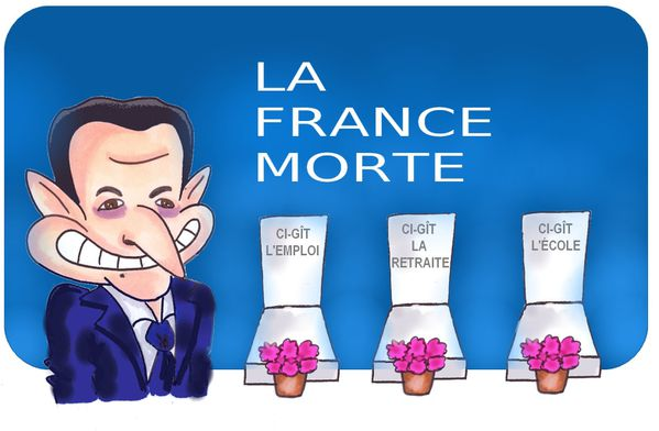 la france morte0001