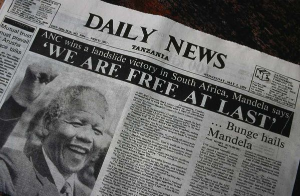 mandela_journal_liberation_7611.jpeg