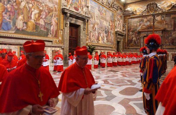le-conclave-elira-en-mars-prochain-le-266eme.jpg