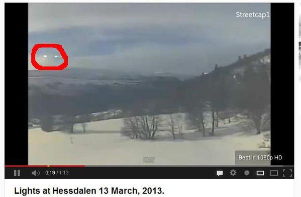 Hessdalen-13-mars-jpg.JPG