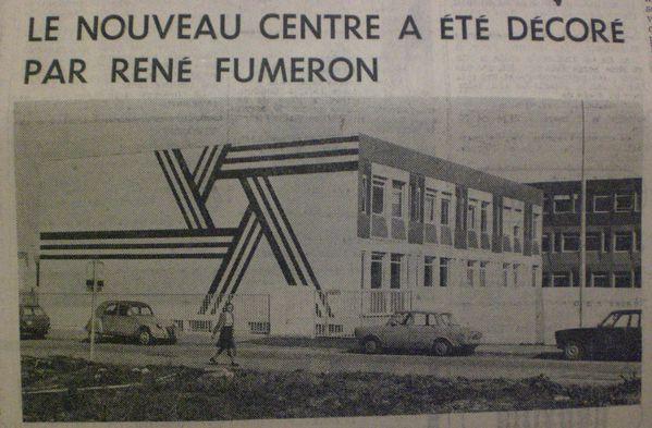 MJC-Alienor-d-Aquitaine-en-1977.JPG