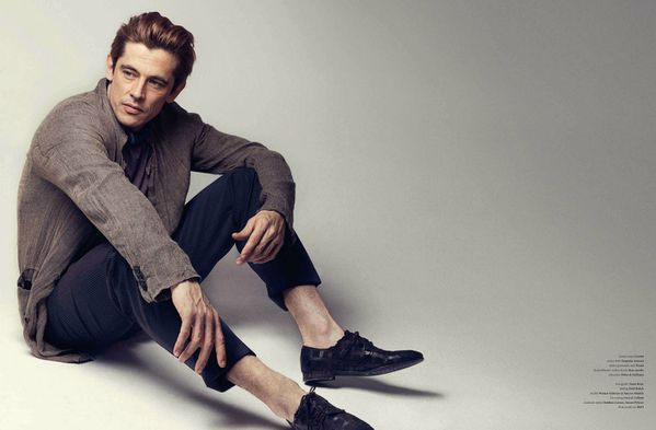 Werner-Schreyer-LOfficiel-Hommes-Netherlands-09.jpeg