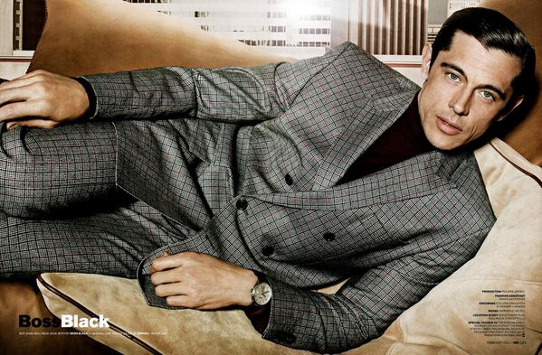lounge-act-werner-schreyer-guzman-jo-levin-gq-uk-february-.jpeg
