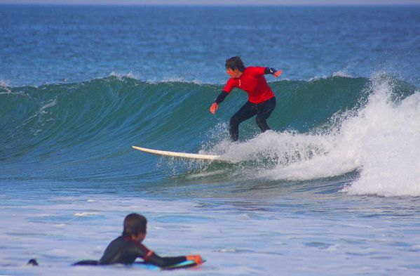 SURF CAMP 2010 (102)