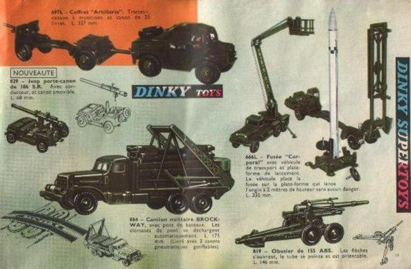 catalogue-dinky-toys-1964-p11
