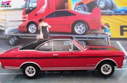 opel-commodore-a-coupe-gse-1970 (1)