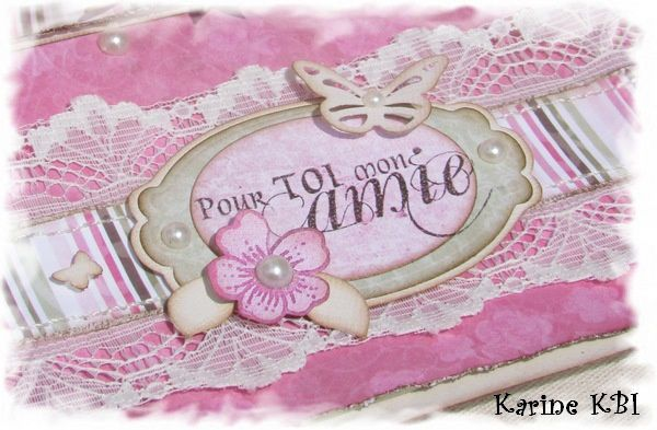 carte-kit-aout-Karine-3-3