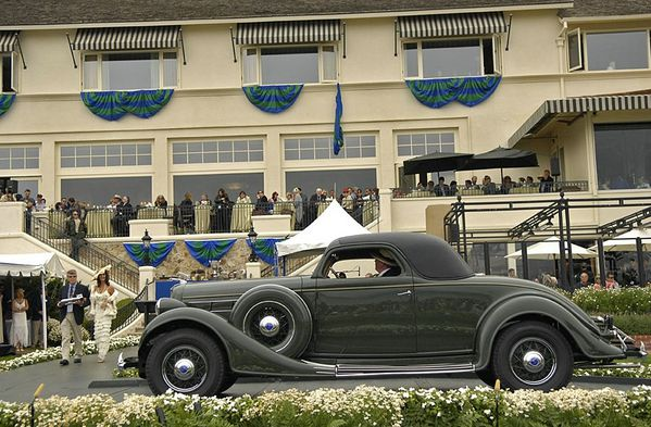 lincoln_series_k_v12_leBaron_coupe_1935_111.jpg