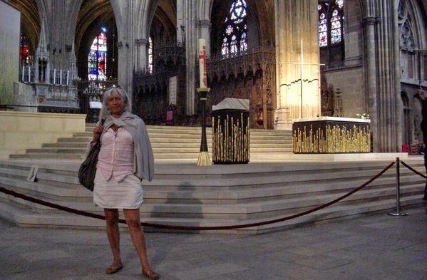 Metz 28mai2011 340