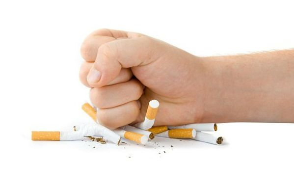 Les-Omega-3-pour-arreter-de-fumer.jpg