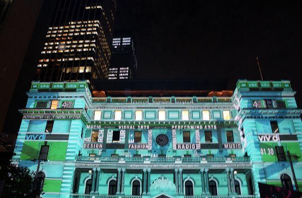 Aussie-oie-6-juin-2012 1477 (800x525)