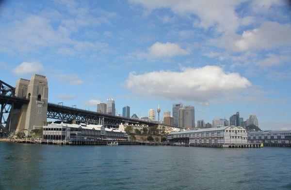 Aussie-oie-mai-2012-4 0460 (800x524)