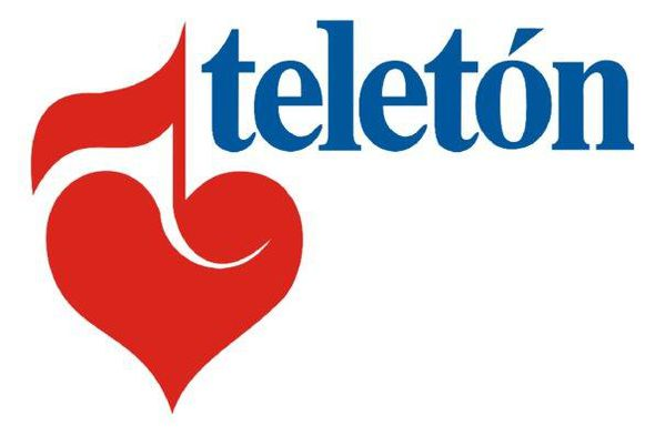 Teleton.jpg
